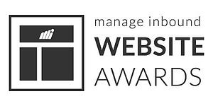 manage-inbound-website-awards