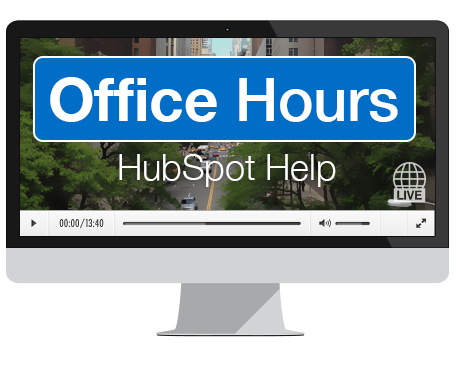 office-hours-webinar-icon.png