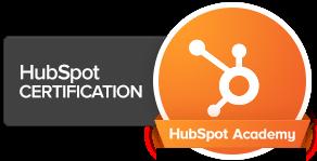 overgo-hubspot-certified.png