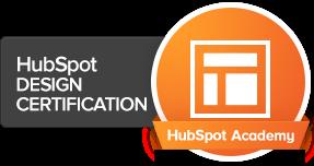 overgo-hubspot-design-certification.png