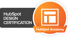 overgo-hubspot-design-certification.png