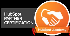 overgo-hubspot-partner-certification.png