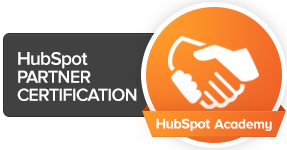 overgo-hubspot-partner-certification.png