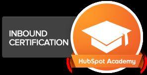 overgo-inbound-certification.png