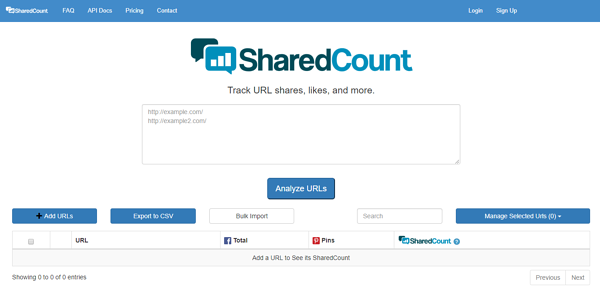 shared_count