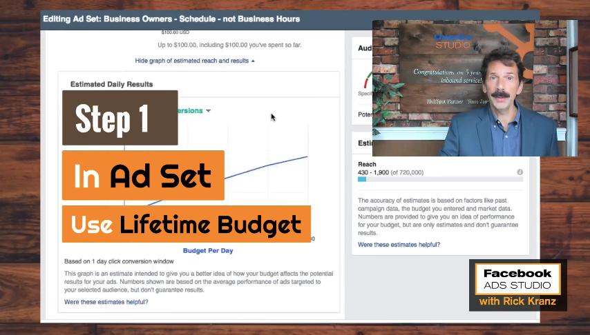 facebook-ad-scheduling-step1