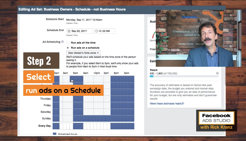 facebook-ad-scheduling-step2