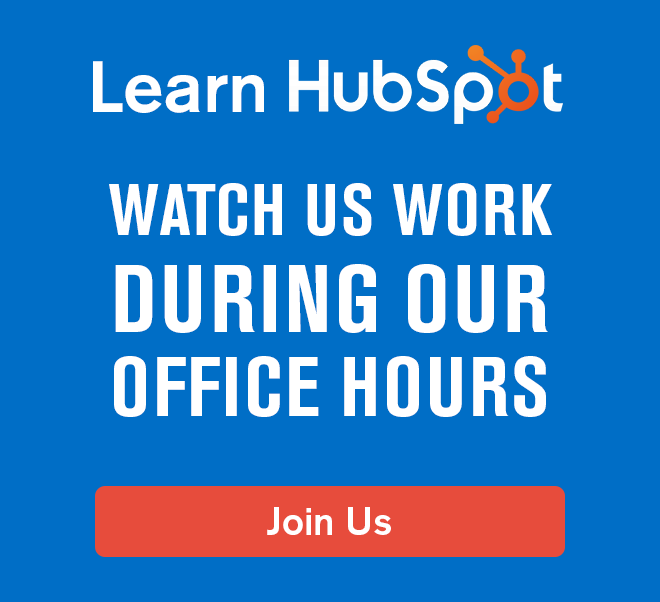 learn-hubspot-watch-us-work-during-our-office-hours-side-bar