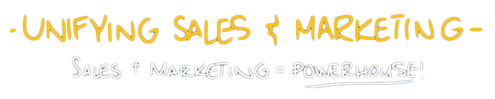 unifying-sales-and-marketing