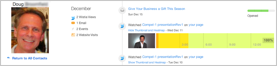 screenshot-of-video-marketing-analytics